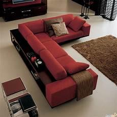 divani divano arredaclick il sull arredamento italiano