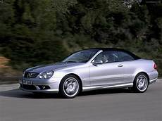mercedes classe clk mercedes clk class car photo 065 of 71 diesel station