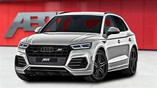 Rs Q5 2019