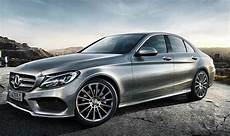 7 Reasons To Buy A Mercedes C Class Cars