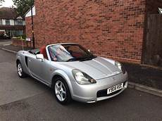 Toyota 2 Sitzer - toyota mr2 roadster 2 seater convertible other dudley