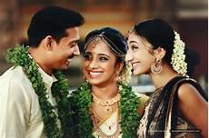 kerala wedding style traditional kerala kerala wedding photography weva photography 187 kerala
