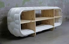 Recycling Möbel Selber Bauen - recycling m 246 bel 105 verbl 252 ffende modelle