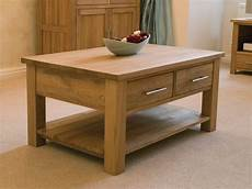solid coffee table design images photos pictures