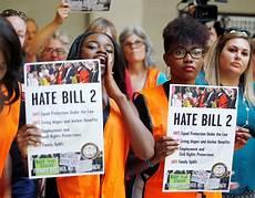 carolina legislature debates repeal of transgender bathroom what the carolina legislation to repeal the hb2