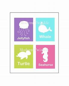 worksheets free 18408 printable digital file sea whale by moderntwinkle 5 00 with images