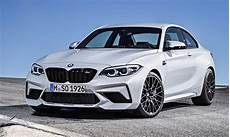 bmw m2 coupe gebraucht 2018 bmw m2 f87 lci coupe 2dr d ct 7sp 3 0t new car showroom