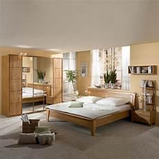 erle schlafzimmer komplett komplett schlafzimmer marco 4 teilig erle teilmassiv