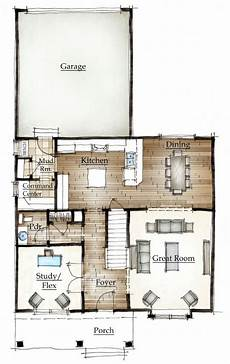 mayberry house plan mayberry homes floor plans home builders floor plan design