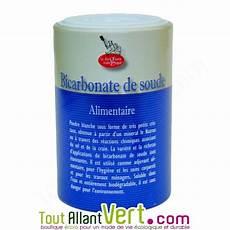bicarbonate de soude cuisine ou acheter ustensiles de