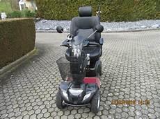 Elektromobil Hs 898 Topinserate Ch