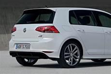 Golf 6 R Line - new volkswagen golf r line revealed autoevolution