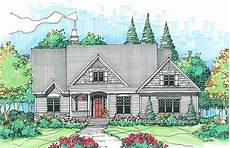donald a gardner craftsman house plans house plan the caledon by donald a gardner architects