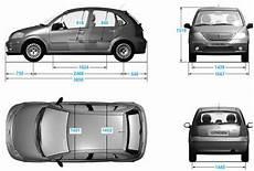 dimension coffre c3 revue technique automobile citro 235 n c3 caracteristiques