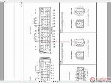 mazda cx 5 2016 4wd 2 2 wiring diagram auto repair manual heavy equipment
