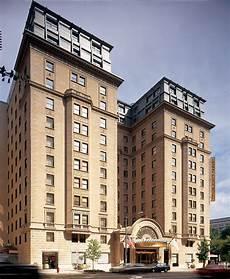 hamilton hotel washington d c first class washington dc hotels business travel hotels in