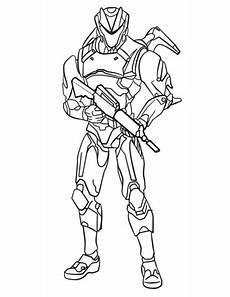 Fortnite Malvorlagen Quest Malvorlagen Fortnite Free X13 Ein Bild Zeichnen