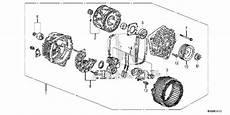 honda fit alternator wiring diagram honda store 2013 fit alternator mitsubishi parts