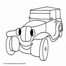 Ausmalbilder Amerikanische Feuerwehr Unbekannt Groes Malbuch A Fahrzeuge Feuerwehr Traktor Auto