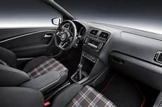Fiche Technique Volkswagen Polo V 1 2 Tsi 90ch Bluemotion