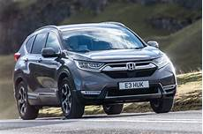 best honda crv 2019 price in qatar review and price review why is the honda cr v one of the world s best
