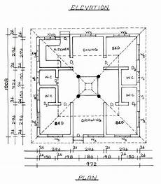 house plans indian style south indian traditional house plans google search