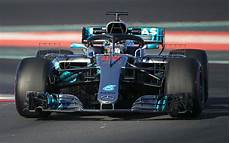 F1 2018 Team By Team Guide Can Bull Or Stop