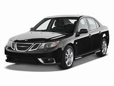 Saab 9 3 Reviews Research New & Used Models  Motor Trend