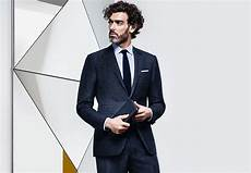 Suit Or Suite by 30 Best Suit Brands For And Where To Buy Them