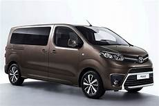 new toyota proace verso 2 0d family medium 5dr diesel