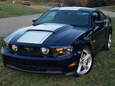 2011 2014 Mustang V8 Pic Thread Page 107 Ford