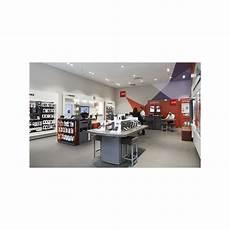 Boutique Sfr Laval La Mayenne Vente De T 233 L 233 Phonie 43