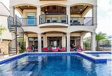 coastal beach homes for sale in texas houston chronicle