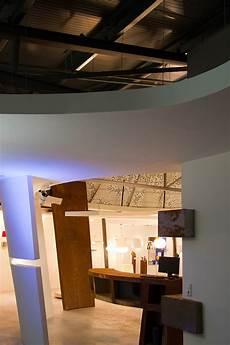 Light Center Speyer On Behance