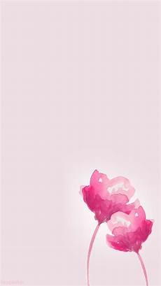 Flower Pastel Lock Screen Wallpaper Iphone