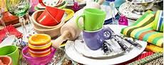 haushaltswaren online haushaltswaren kaufen gro 223 handel auf restposten de