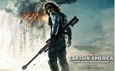 Captain America The Winter Soldier Hd Wallpaper captain america the winter soldier hd wallpapers