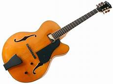 how to play jazz guitar ozark 3178 jazz guitar omega