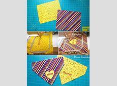 bandana sizes