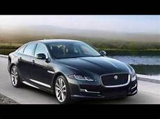 New 2019 Jaguar Xj by 2019 All New Jaguar Xj Could Go Fully Electric