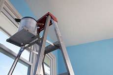 How To Fix Paint Problems Diy True Value Projects