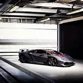 125 Best Cars Images  Super Sport