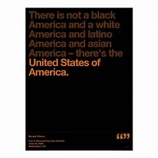united states of america quotes quotesgram