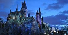 Harry Potter Schule - jk rowling harry potter pottermore new houses sorting