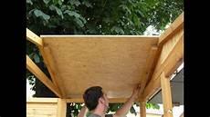 Aufbau Verkaufsh 252 Tte Www Holzverarbeitung Mueglitztal De