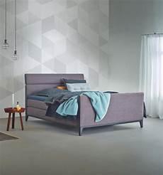 Wand Streichen Muster - wand streichen muster und 65 ideen f 252 r einen neuen look