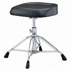 yamaha drum throne yamaha ds950 drum throne drum thrones drum set hardware steve weiss