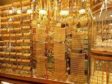 the gold souk dubai united arab emirates uae must