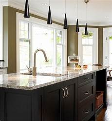 Corian Price Per Square Foot by Kitchen Countertop Options Pros Cons Centsational Style
