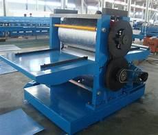 metal sheet embossing machine in xiaoshan district hangzhou hangzhou willing international co